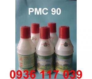 Cung cấp Thuốc diệt mối tận gốc PMC 90 giá rẻ